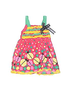 Unik Dress Size 12 mo