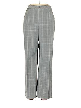 Caslon Dress Pants Size 14 (Petite)