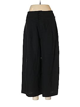 Cartonnier Linen Pants Size 6