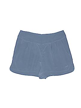 Ecote Dressy Shorts Size 4