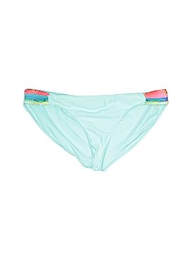 Op Swimsuit Bottoms Size XL(15-17)