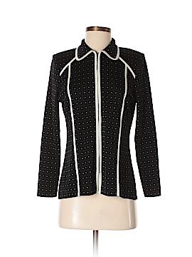 Misook Jacket Size XS