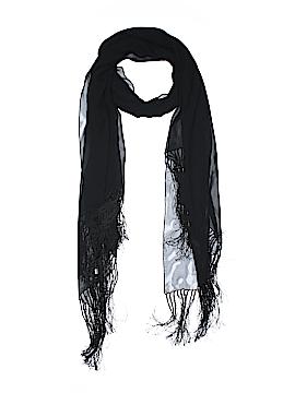 Cache Silk Scarf One Size