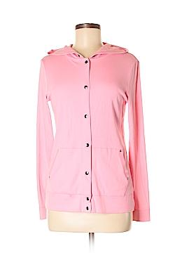Elliott Lauren Jacket Size S