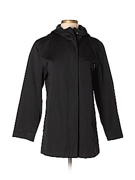 Gallery Jacket Size XS