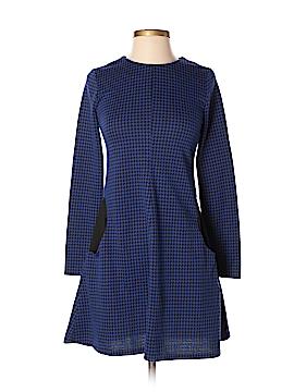 Hutch Casual Dress Size XS