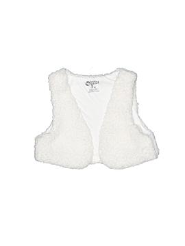 BabyGear Cardigan Size 18 mo