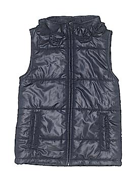 Cotton on Kids Vest Size 8
