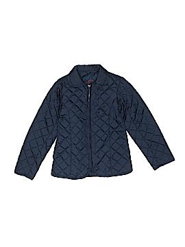 George Jacket Size 4 - 5