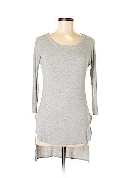 Alya 3/4 Sleeve T-Shirt Size S