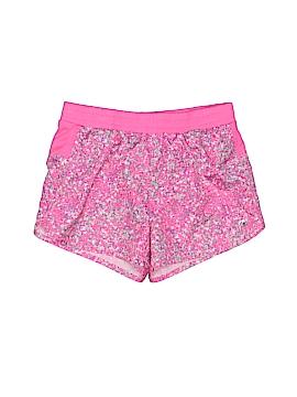 Champion Athletic Shorts Size 6X