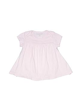 Burt's Bees Baby Dress Size 12 mo