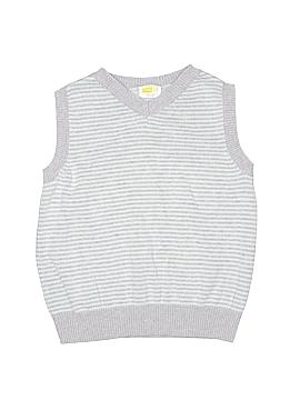 Crazy 8 Sweater Vest Size S (Kids)