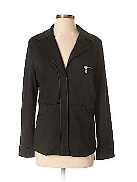 Firmiana Jacket Size S
