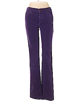 Lauren Jeans Co. Cords Size 2