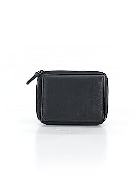 Westport Wallet One Size
