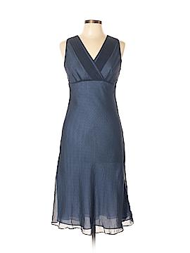 Express Cocktail Dress Size 11 - 12