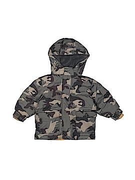 Baby Gap Coat Size 90 (CM)