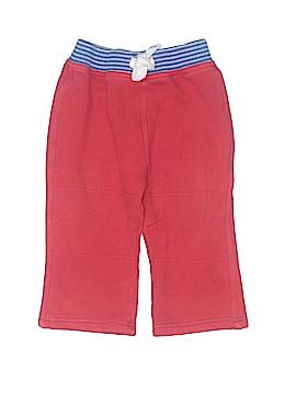 Nursery Rhyme Sweatpants Size 18 mo