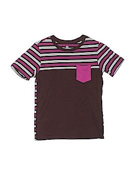 Uniqlo Short Sleeve T-Shirt Size 120 (CM)