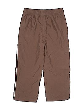 Ruff Hewn Track Pants Size 4T