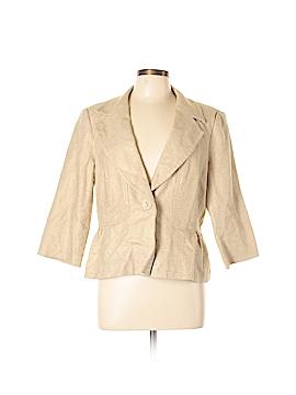 Nygard Collection Blazer Size 14