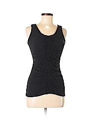 Express Women Sleeveless Top Size S