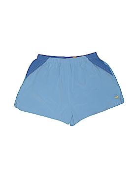Pearl Izumi Athletic Shorts Size L
