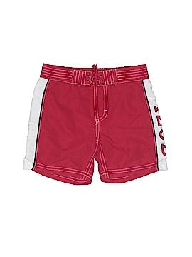 IZOD Board Shorts Size 18 mo