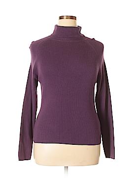 Pria Pullover Sweater Size XL