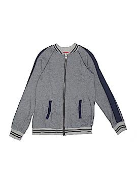 Splendid Jacket Size 12