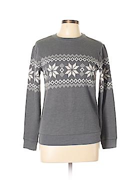 Old Navy Sweatshirt Size 14 - 16