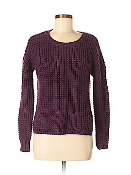 Sam Edelman Pullover Sweater Size M
