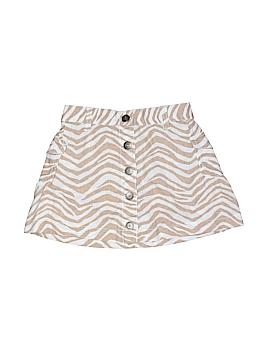 Crazy 8 Skirt Size 6