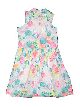 Gap Dress Size 12