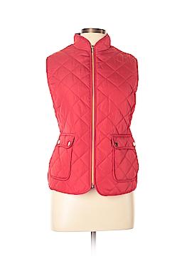 St. John's Bay Vest Size XL (Petite)