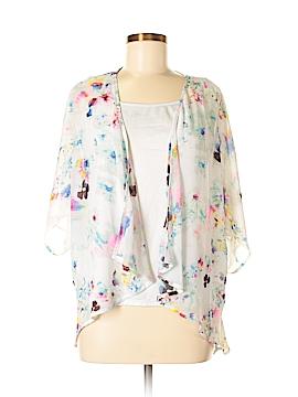 Decree Kimono Size M