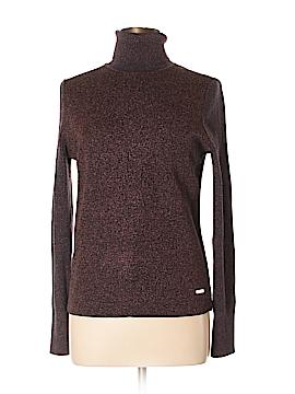 Tory Burch Turtleneck Sweater Size XL