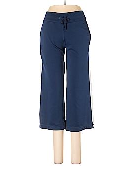 Danskin Track Pants Size XS