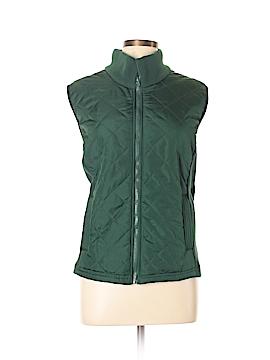 Ruff Hewn Vest Size XL