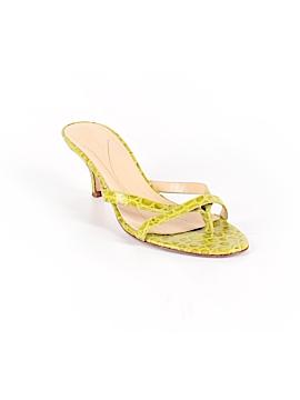 Kate Spade New York Mule/Clog Size 7 1/2