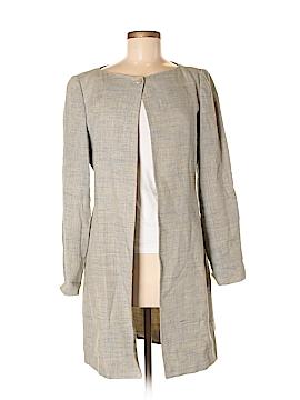 Linda Allard Ellen Tracy Jacket Size 4