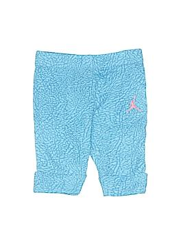 Jordan Casual Pants Size 3-6 mo