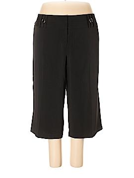 Studio 1940 Dress Pants Size 26 (Plus)