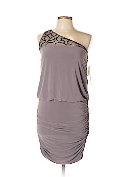 Signature Cocktail Dress Size 6