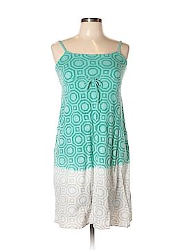 Language Casual Dress Size L