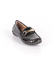 VanEli Women Flats Size 5