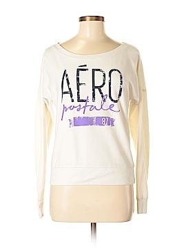 Aeropostale Sweatshirt Size M