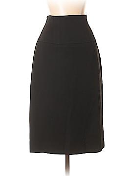 Nine West Formal Skirt Size 4
