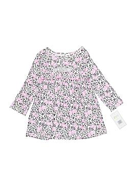 BabyGear Dress Size 18 mo